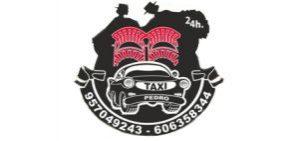 http://www.taxisciudaddecordoba.es taxisreserva.com