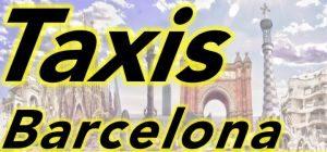 taxi-barcelona.es taxisreserva.com
