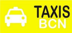 www.bcntaxi.net taxisreserva.com
