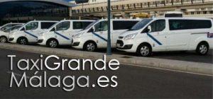 www.taxigrandemalaga.es taxisreserva.com