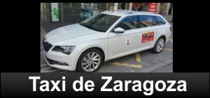 www.taxidezaragoza.es taxisreserva.com