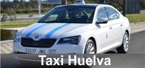taxi huelva taxisreserva.com