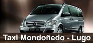 www.taximondonedo.es taxisreserva.com