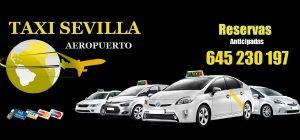 www.taxissevilla.comtaxisreserva.com