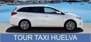 www.tourtaxihuelva.com taxisreserva.com