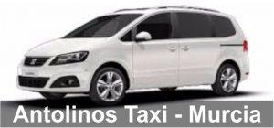antolinostaxi taxisreserva.com