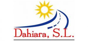 dahiara.com taxisreserva.com