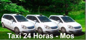 mochilastaxi.es taxisreserva.com