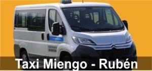 taxi-taxi.es taxisreserva.com