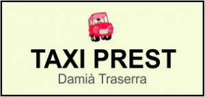 taxienbergueda.com taxisreserva.com