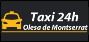 www.taxiolesademontserrat.com taxisreserva.com