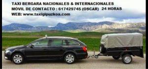 taxiguipuzcoa.com taxisreserva.com