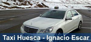 taxienhuesca.es taxisreserva.com