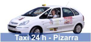 taxispizarra.com taxisreserva.com