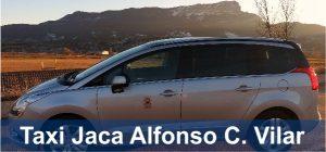 taxijaca.es taxisreserva.com