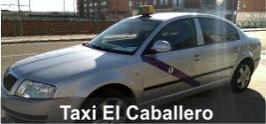 taxisreserva.com