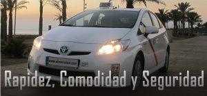 almeriataxi.com taxisreserva.com