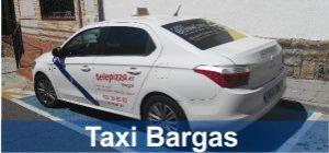 taxi bargas taxisreserva.com