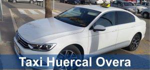 taxihuercal-overa.com taxisresreva.com
