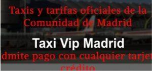taxivipmadrid taxisreserva.com