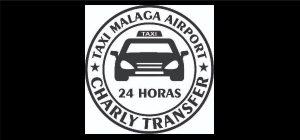 taximalagaairport24hours.com taxisreserva.com
